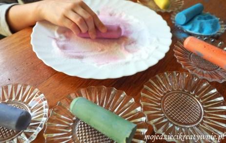 barwienie soli (3)