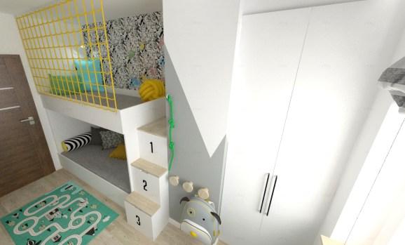 projekt pokoju dzieciecego avengers (1)