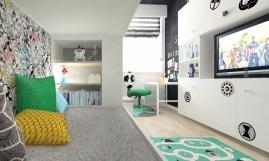 projekt pokoju dzieciecego avengers (5)