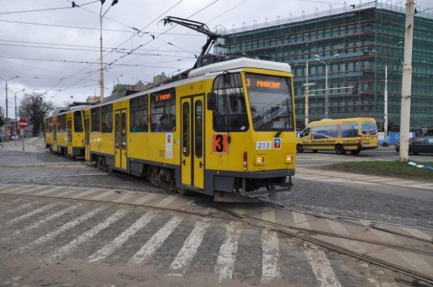 z11493228Q,Tramwaj-linii-3