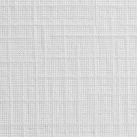 Valentinoise (extra blanc)