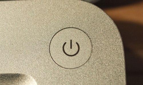 私のデザイン変遷史 第16回 遅すぎたMacとの出会い