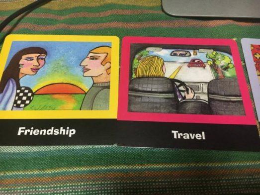 relationship-card