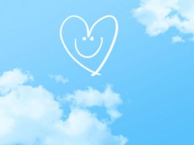 sky-smile