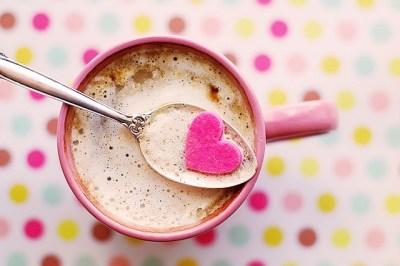hot-chocolate-1402045_640