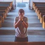 神様に願いをかなえてもらうために必要な事