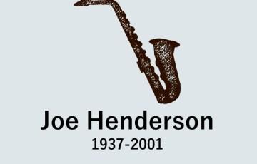 ジョーヘンダーソン