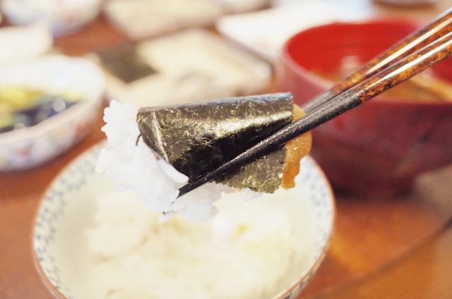 北海道食材