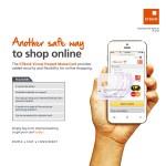 GTBank Unveils Nigeria's First Virtual MasterCard(LOOK)