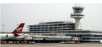 Forex Crisis: Foreign Airlines Relocate Ticket Offices To Ghana
