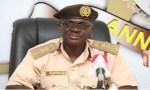 President Buhari Sacks Immigration Boss 'Martin Abeshi