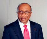 CBN Threatens To Fire Bank CEO's