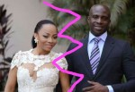 Toke Makinwa Files For Divorce From Maje Ayida (See Documents)