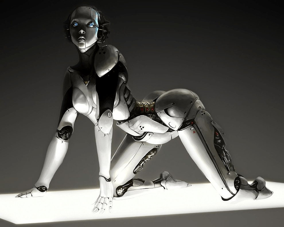 https://i2.wp.com/mojidelano.com/wp-content/uploads/2016/10/15-58-55-special-report-sex-robots-a-psychological-perspective-sfw-jpeg-209057.png