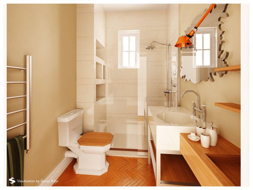 fabulous-bathroom-design-ideas-small-bathrooms-models-with-modern-remodeling-small-bathroom-design-ideas