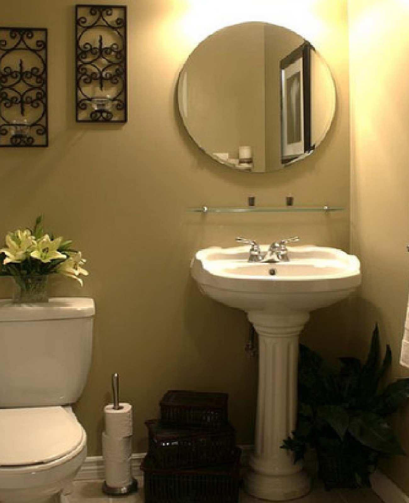 dazzling-small-bathroom-pleasing-small-bathroom-ideas-2-home-also-dazzling-small-bathroom-design-ideas-bathroom-images-small-bathroom-ideas