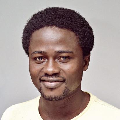 Missing Naij.com Editor Yinka Adeparusi Confirmed Dead