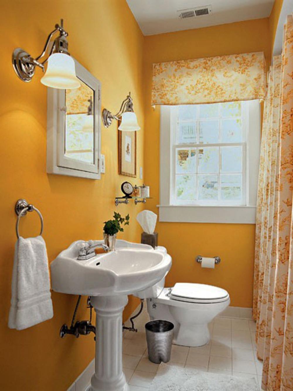 small-bathroom-renovation-ideas-australia