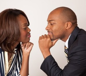 Things Men Say To Women And What they REALLY Mean