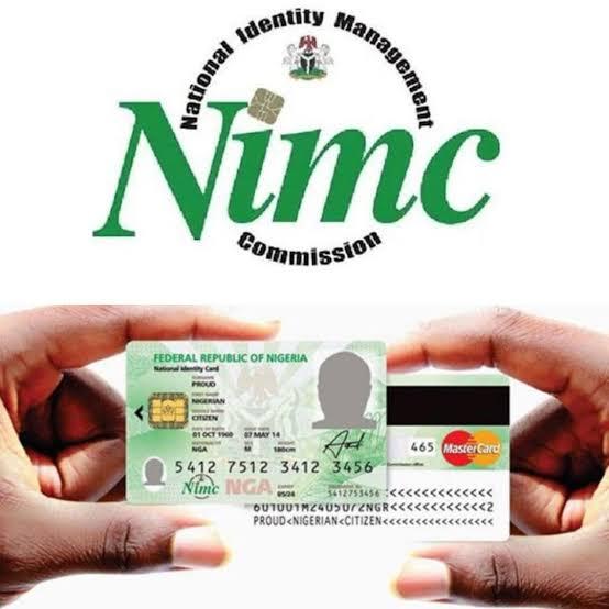Breaking: FG Extends NIN-SIM Linkage Deadline By Eight Weeks -  MojiDelano.Com