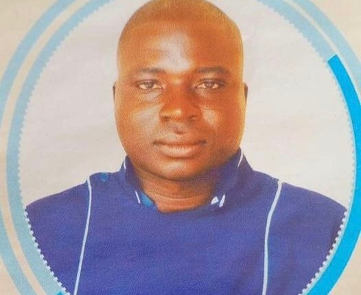 Armed Bandits Kill Pastor, Kidnap 20 People In Niger
