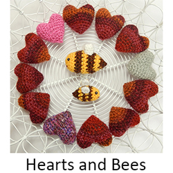 hearts-and-bees-250