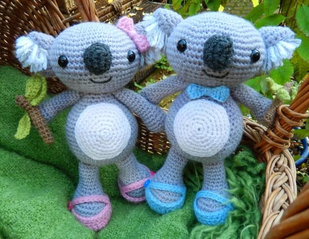 koalagarden