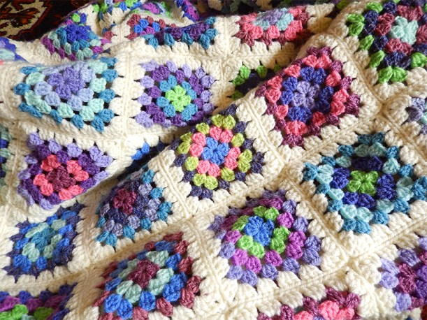Blanket