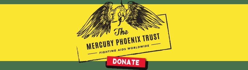 MPT_Donate