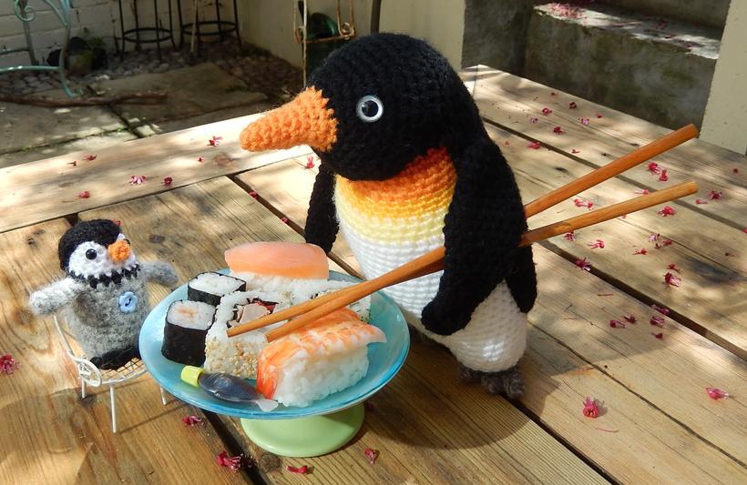 Penguins4
