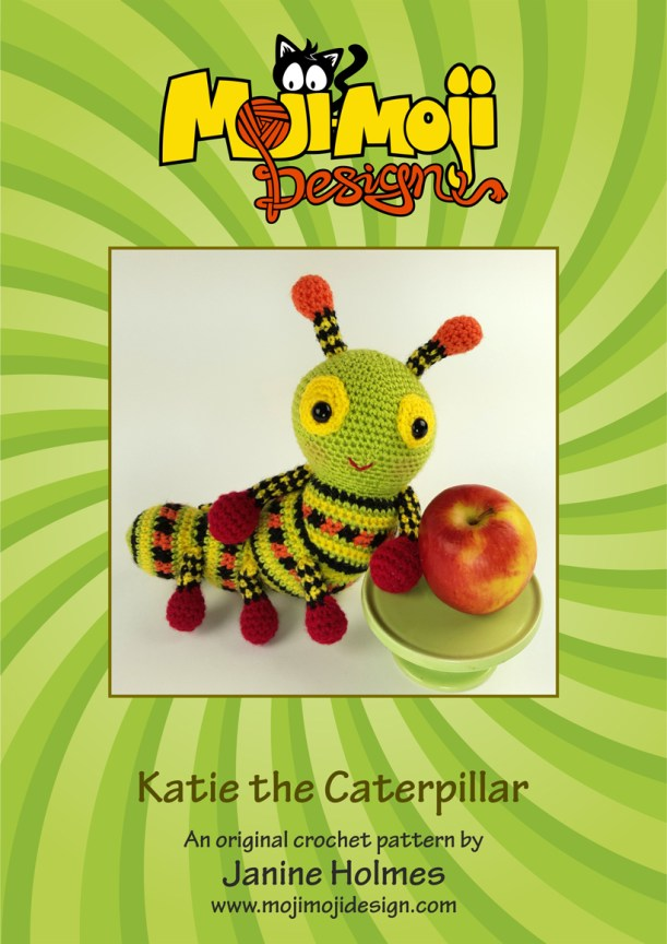 820Katie-the-Caterpillar
