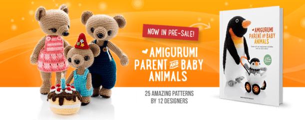 Babybanner-homepage