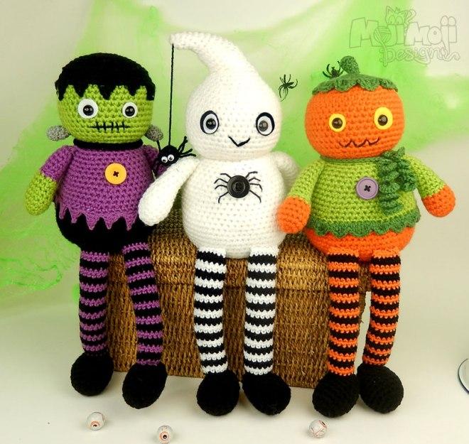HalloweenThree-b