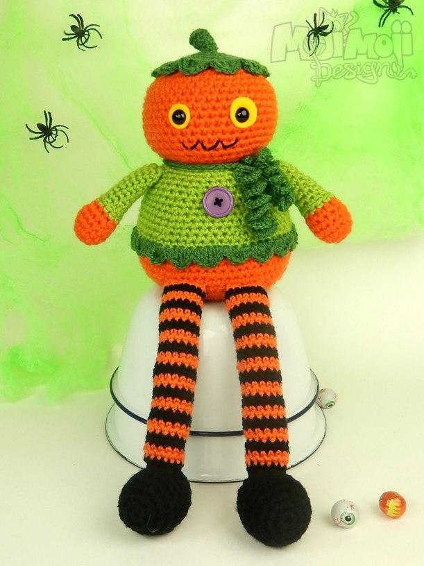Pumpkin-b