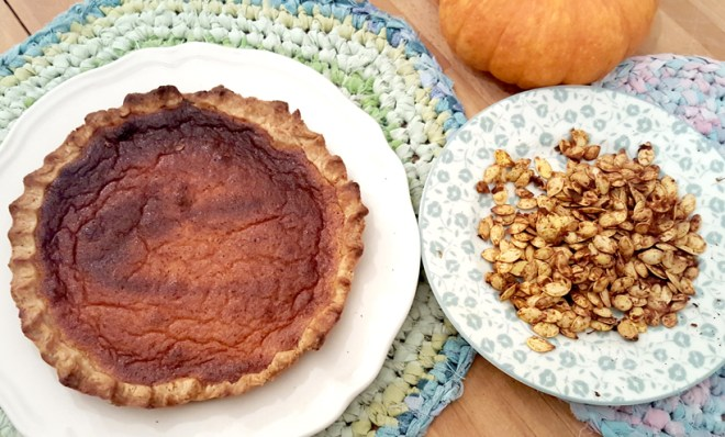 pie-time
