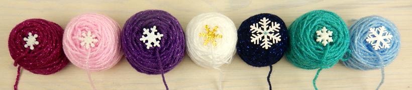 sparkly-yarn