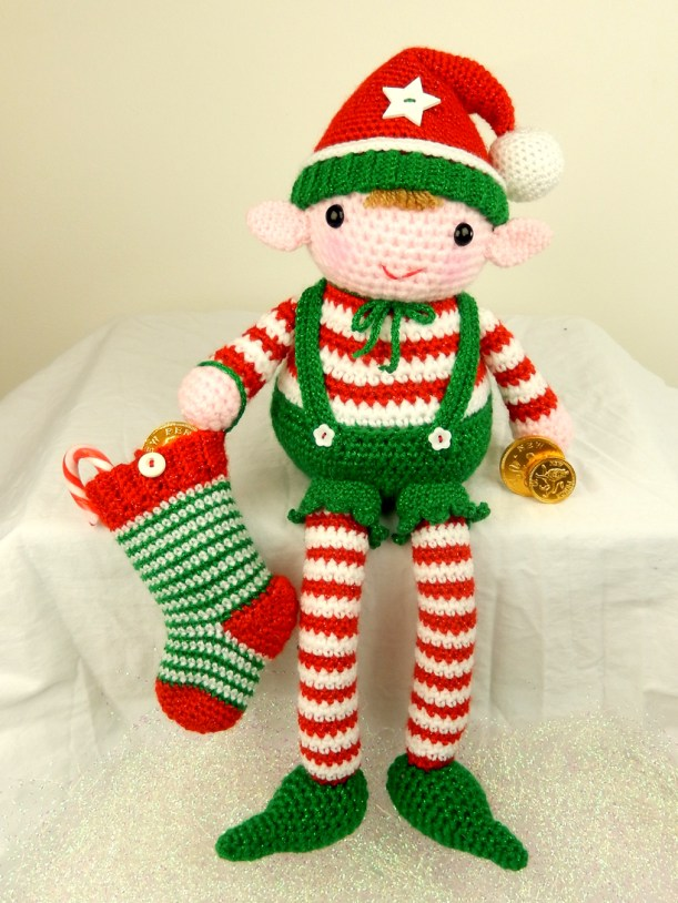 boy-elf