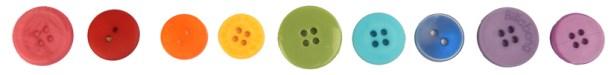 button-rainbow