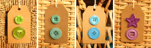 buttons3