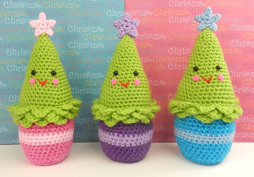 pine-tree-pals