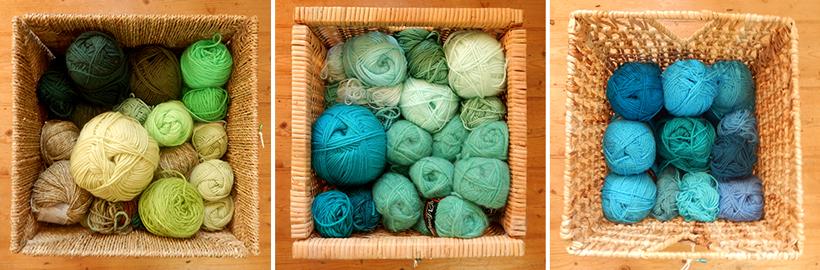 rainbow-yarn-2
