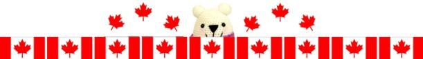 Polar-Flags