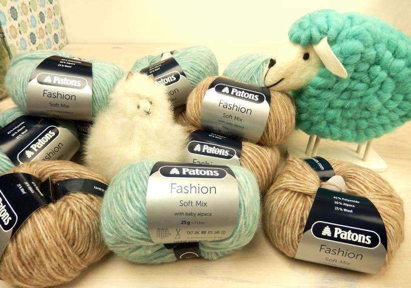 alpaca-and-sheep