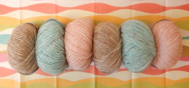 soft-yarn