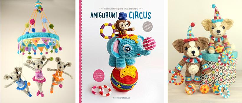 circus-book