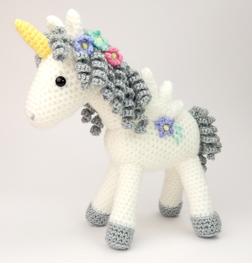 Winged-Unicorn-(2)