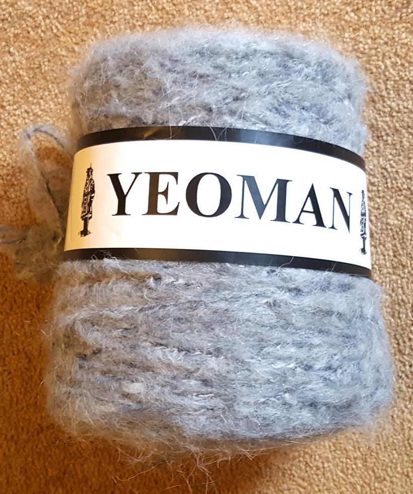 yeoman-pebble