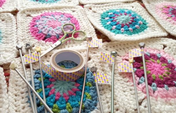 labeling-knitting-needles