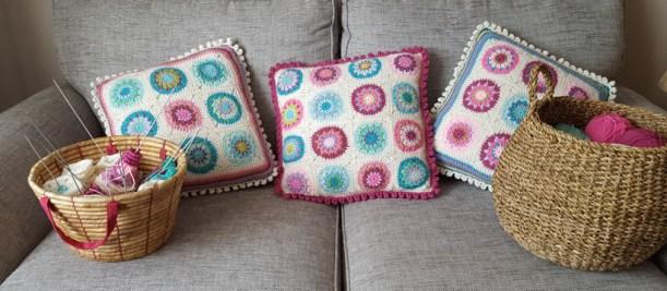 sofa-cushions
