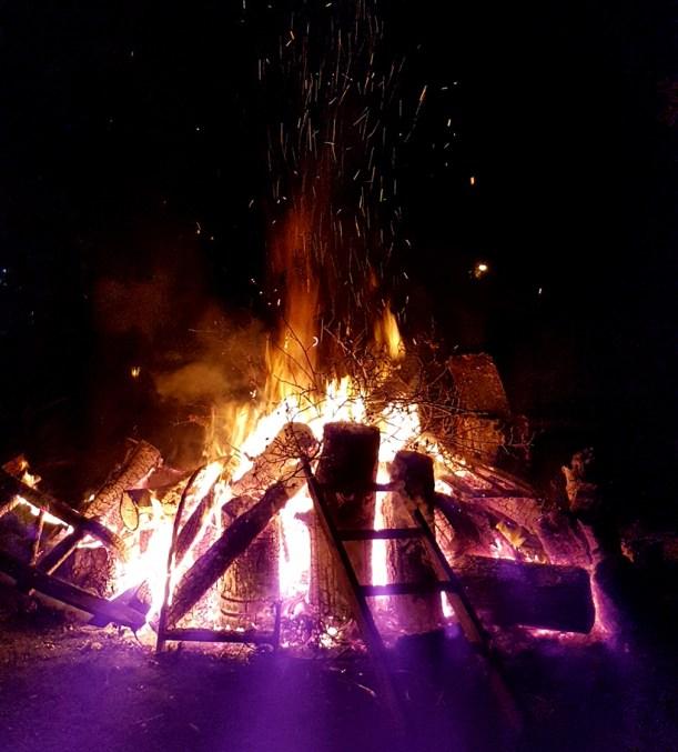 bonfire-2